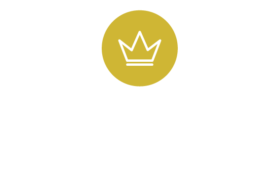 Kingdom Church | Memphis, TN