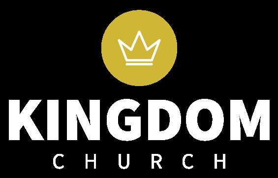Kingdom Church | Memphis, TN