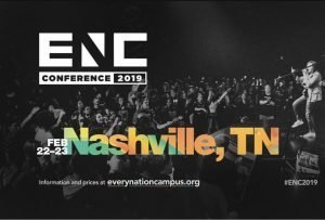 Kingdom Church Memphis, TN February 2019 Launch Update